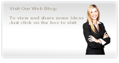 Visit Our Web Blog: 